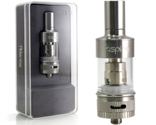 Aspire Atlantis 2 V2